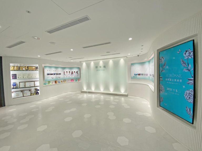 26F-新辦公室照片_210121
